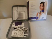 Silk'n Flash & Go Express Hair Removal Device for Women + Men $299
