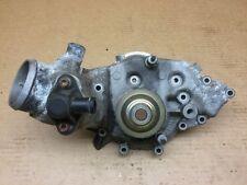 Porsche 944 S2 Water Pump   944 S2 3.0 Water Pump  Porsche M44/41 Water Pump