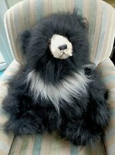 More details for merrythought large sloth bear approx 25