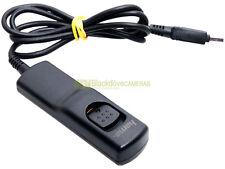 Telecomando compatibile x Nikon D610 D3300 D3200 D7200 D7100 D7000 D90 ecc.