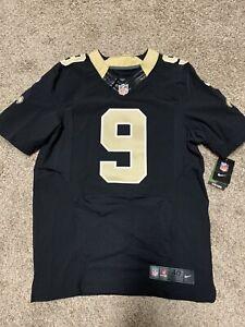 Nike Men's Drew Brees NFL Jerseys for sale   eBay
