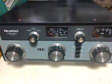Heathkit Sa2060 antenna tuner