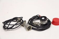 Li-Cor PhotoMeter Monitoring Sensor PYRANOMETER 2953