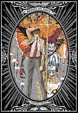BLANC ET NOIR - OBATA, TAKESHI (ILT) - NEW HARDCOVER BOOK