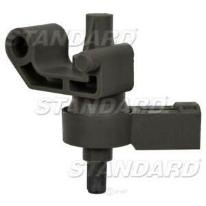 Parking Brake Switch Standard DS-3369