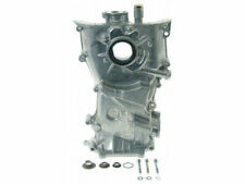 For 1998-2004 Nissan Frontier Oil Pump Sealed Power 26638TK 1999 2000 2001 2002