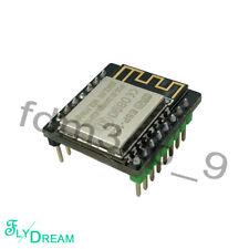 MKS Robin WIFI APP 3D printer wireless router ESP8266 WIFI module remote control