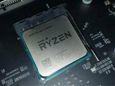 AMD Ryzen 7 1800X CPU 8 Core Unlocked 3.6GHz Base Speed with Turbo Spe