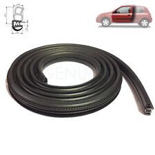 RENAULT MEGANE MK1, Clio MK2 RH/LH Door Weatherstrip Seal (3 portes)