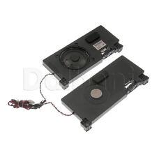 Vizio TV, Video and Audio Parts | eBay