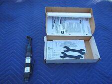 Ingersoll Rand SRO21B-14-L