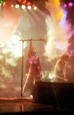 QUEEN in concert 1978 'News of the World' tour! 40 Rare PHOTOS! Wembley.