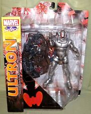 Marvel Select-Avengers Age of Ultron-figurine Diamond Select-NEUF Comme neuf