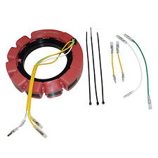 Stator, Red CDM Models  Mercury 30-125hp 94 & up 398-832075A21