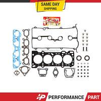 Head Gasket Set for 00-03 Mazda 626 Progete 2.0 DOHC 16V FS