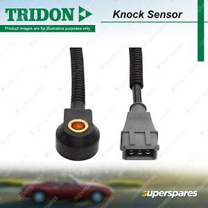 Tridon Knock Sensor for Kia Carnival VQ Grand Carnival VQ K2900 PU 2.9L J3