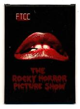 The Rocky Horror Picture Show Trading Card Pack
