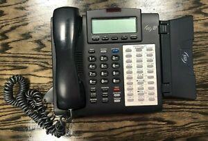 ESI 48-Key IPFP2 VoIP Feature Phone II