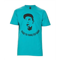 Adam Sandler / Billy Madison, Want To Touch The Hiney T-shirt