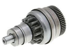 Aprilia SR50 R Starter Bendix Gear Piaggio X9 Zip