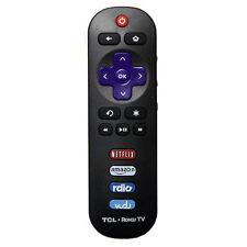TV, Video & Home Audio Remote Controls for sale | eBay