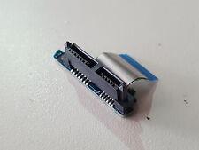 Genuine HP ProBook 4530s DVDRW Optical Drive Connector -936