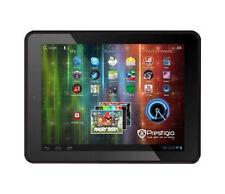 Tablets & eBook-Reader mit Dual-Core und 8GB Speicherkapazität ohne Vertrag