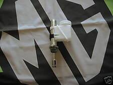 MGF MGTF MG TF Clutch Master Cylinder New OEM Part mgmanialtd.com