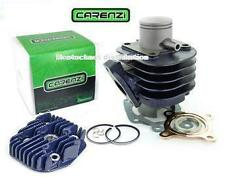 Kit haut moteur Cylindre Piston Culasse Joints CARENZI Ovetto Neo's SR F10 F12