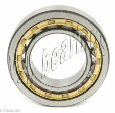 NU1060 Cylindrical Roller Bearing 300x460x74 Cylindrical Bearings