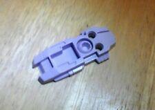 TRANSFORMER G1 MONSTRUCTOR FOOT 1990 vintage original hasbro pretender