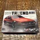 New Red Toyota Sprinter Trueno AE86 Remote RC Control Car