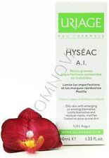 Prodotti antiacne e antimperfezioni per pelle Grassa