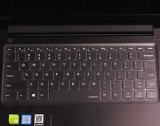High Clear Tpu Keyboard cover guard For 2016 new Lenovo Flex 4 14 4th generation