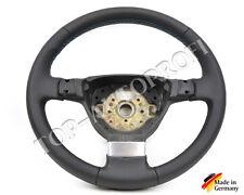 VW Touran Tiguan 5N Sport Lenkrad neu beziehen Sattlerei in Hannover Ar.:277