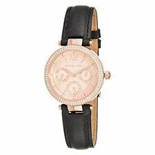 NWT MICHAEL KORS Ladies Multifunction Watch MK2543