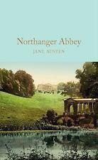 Northanger Abbey by Jane Austen (2016, Hardcover)