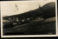 Postkarte Ansichtskarte AK PK ungelaufen s/w 10.899 Prachalitz Bromografia