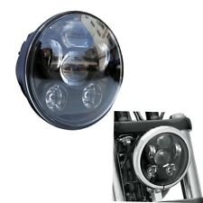 "5.75 inch 5.75"" LED Daymaker Headlight for Harley Davidson Breakout Sportster"