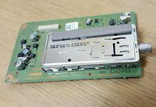 Tdt Sintonizador Placa Para Sony LCD TV KDL-46X3000 1-873-956-11