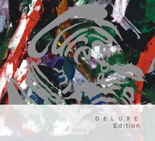 THE CURE - MIXED UP (REMASTERED 3CD DELUXE)