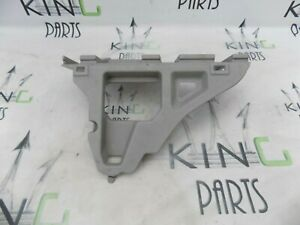 TOYOTA PRIUS XW30 2009-2015 TRUNK REAR FLOOR BOARD SPACER 58427-47050