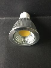 Huihuang HHSL-9W 9W GU10 LED Lamp 3000-3200K Warm White - New