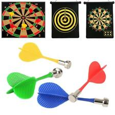 3X Magnetic Dart for Two-Sided Magnetic Dart Board Target Game Free shipping```