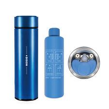 Dison Portable Mini Insulin Cooler Box Drug Reefer Travel Small Refrigerator