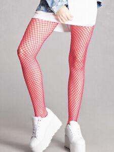 TAMARA HOOTERS Playboy Tights Pantyhose Dress Up Halloween Hosiery Q XL 2XL 3XL