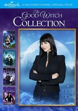 The Good Witch Collection [New DVD] 2 Pack, Widescreen