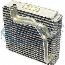 New Evaporator EV939796PFC UAC