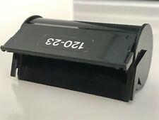 Fuji FP363SC FP563SC FP922AL Film Loading Cassettes 120 135