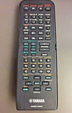 Yamaha Rav300 Remote Control Part # WA220300 For DSP-AX340  HTR-5630  HTR-5730